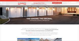 garage door guysGarage Door Guy of Flint  Zoda Design LLC