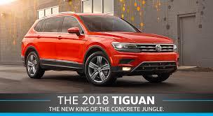 2018 volkswagen lease deals. wonderful deals view inventory lease specials contact us intended 2018 volkswagen lease deals
