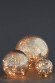 Decorative Balls Next Buy Decorative Accessories Ornaments Balls from the Next UK online 2