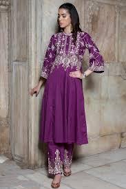 Winter Suit Design 2018 Origins Latest Ladies Winter Dresses Designs 2019 2020