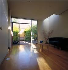 a garage conversion can add extra space to your home and may not need planning permission