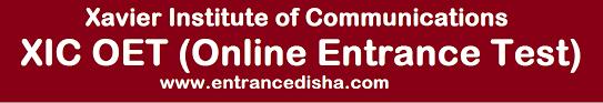 sample opinion essay nursing scholarship application