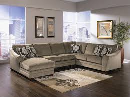 ashley furniture chaise sofa. Furniture Design Ashley Sofa Prices Fresh Sofas Geor Chaise Microfiber Sectional Awesome L