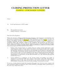 Land Agent Cover Letter Ideas Of Curriculum Vitae Closing Statement