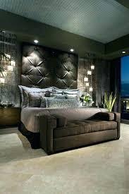 sexy bedroom colors.  Sexy Sexy Bedroom Colors Decor Ideas 5  Sets For In And Sexy Bedroom Colors O