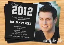 Create A Graduation Invitation How To Make Graduation Invitations How To Make Graduation