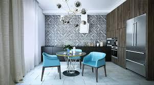 antique mid century modern chandelier all modern home designs mid century modern chandelier diy mid century