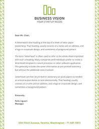 Customize 81 Official Letterhead Templates Online Canva