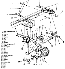 P 0900c152800a8427 on 97 ford ranger 4 0 vacuum diagram