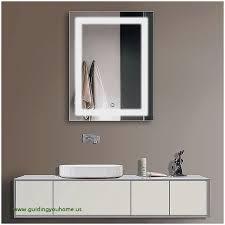 vintage bathroom lighting. Gallery Of Best Vintage Bathroom Lighting R