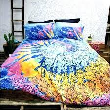 tie dye comforter set twin xl tie dye comforter medium size of comforters dye comforter set tie dye comforter