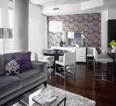 furniture for condo living. Furniture For Condo Living. Perfect Designs Small Spaces Ideas : Stylish Modern Style Living