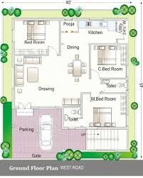 Small Picture Simplex Floor Plans Simplex House Design Simplex House Map
