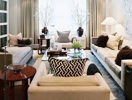 cozy living furniture. \ Cozy Living Furniture I