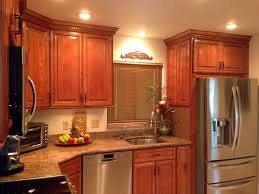 cabinets over refrigerator. kitchen cabinet discounts rta above refrigerator cabinets over