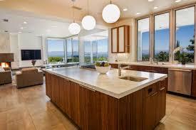 Copper Pendant Light Kitchen Home Design Pendant Lighting Concept Copper Drum Light Inside 79