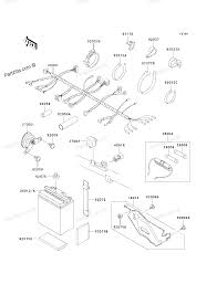 Honda em5000sx generator wiring diagram