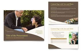 Memorial Funeral Services Presentations Templates Graphic Designs