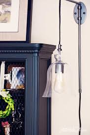 perfect bedroom wall sconces. Gallery Of Adding Dim Light Into Your Bedroom With Some Wall Sconces Perfect