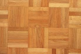 oak parquet wood floor tiles tags wood parquet floor tiles wood parquet flooring tiles philippines