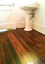 Luxury Hardwood Floor Wax Remover