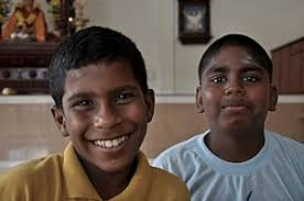 msianindians jpg msian indian boys