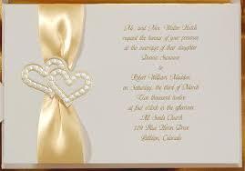 invitaciones de boda para imprimir ideas para invitaciones de boda