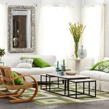 Living Room Tables Set Set Of Nesting Coffee Tables Set Of 3