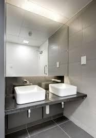 carrara tile bathroom. Bathroom Bamboo Shower Seat Carrara White Grand Brick Subway Mosaic Tile Polished Lighting 6 100w Medium