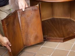 ci brian flynn end table dog bed step1 s4x3