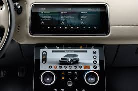 2018 land rover range rover interior. plain land 4  19 throughout 2018 land rover range interior