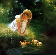 duck oil paintings by donald duck oil paintings by donald
