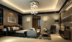 cheap italian bedroom furniture. bedroomgorgeous images about bedrooms luxurious cheap italian bedroom sets cbdfcffabdfaa on a budget design furniture