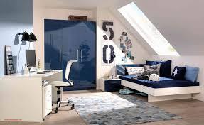 92 Teenager Zimmer Madchen Brilliant Schlafzimmer Design Fur