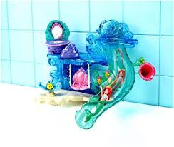 wonderful mermaid bathroom decor kids bathroom wall art mermaid bathroom enjoy good towards your own place