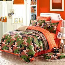 forest green comforter print bedding amazing ocean