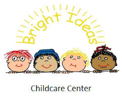 Bright Ideas Childcare Broadway Preschool 4358 East Broadway