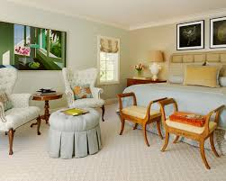 American Home Interior Design Simple Inspiration Ideas