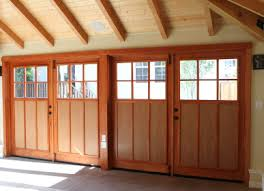 barn sliding garage doors. Out Swing Carriage Doors Allow Garages To Be Turned Into Living Spaces Barn Sliding Garage W