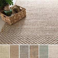farmhouse style rugs. Extremely Ideas Farmhouse Style Rugs Simple Decoration Country Area To Decorate Your Floor Space