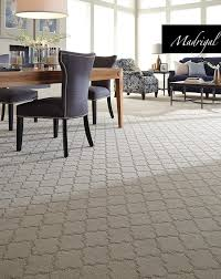Best 25 Carpet flooring ideas on Pinterest