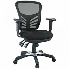 back pain chairs. Chair, Office Chair With Wheels Unique Fice Chairs \u2013 Best Desk For Back Pain