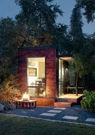 backyard home office. outdoor office backyard studio garden home deck landscaping small decks fresh face design awards