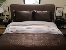 ikea white bedding ikea bedding duvet covers h m linen sheets natural linen sheets hm bedding