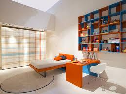 space saving kids furniture. Space Saving Kids Rooms_designrulz (10) Furniture S