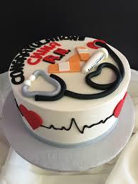 Graduation Cakes Nancys Cake Designs
