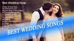 best wedding songs top 10 wedding songs 2015 top 10 modern Wedding Songs From The 80s best wedding songs top 10 wedding songs 2015 top 10 modern wedding songs youtube wedding songs from the 80s and 90s