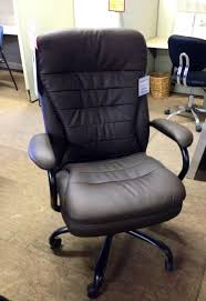 big man office chair. Business Furniture Warehouse, Nashville\u0027s Largest New And Used Office Dealer Including Boss Big Man Chair