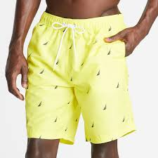 Nautica Swim Trunks Size Chart Nautica Size Chart Womens Best Picture Of Chart Anyimage Org