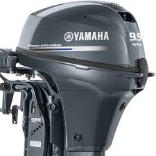 outboards 9 9 and 8 hp portable yamaha outboards portable 9 9 hp